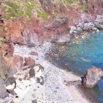 Punta Scario