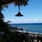 Hotel Miramare, Stromboli