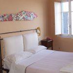 Hotel La Canna
