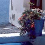 Holiday house Filicudi