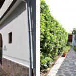 The Hotel Bellavista